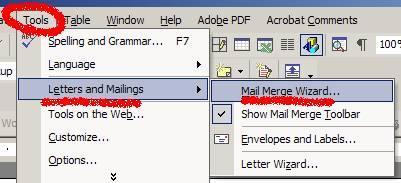 mailmerge2