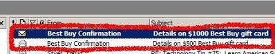 phishingscam01