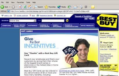 phishing scam 04
