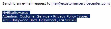 phishing 05
